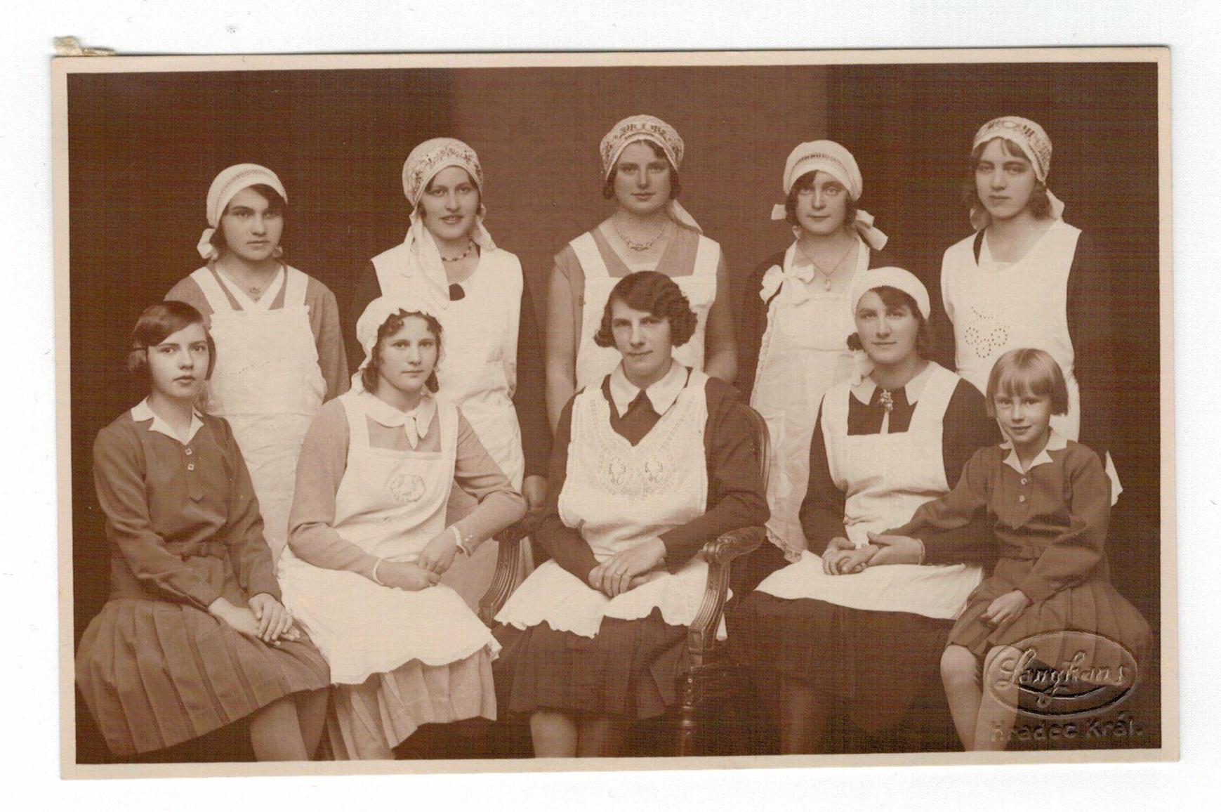 nurses-photo1.jpg